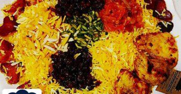 سفارش-غذای-مجلسی-در-اصفهان